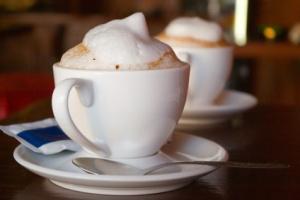 Cappuccino, Foto:  Nataliya Peregudova - Fotolia.com