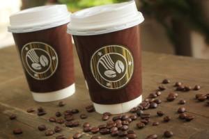 Alternative zum Kaffee