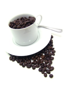 Coffea Liberica, Foto:  BkkFoto - Fotolia.com