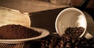 Woran erkennt man guten Kaffee?