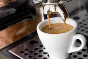 Kaffeevollautomaten Wassertemperatur, Ventile, Pumpen - Pflegetipps für den Kaffeevollautomaten