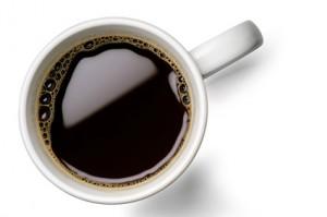 Leckere Rezepte mit Kaffee